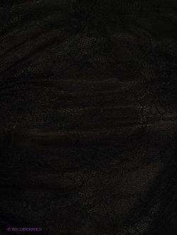 Блузки Love Republic                                                                                                              чёрный цвет