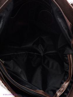 Сумки Jane Shilton                                                                                                              коричневый цвет