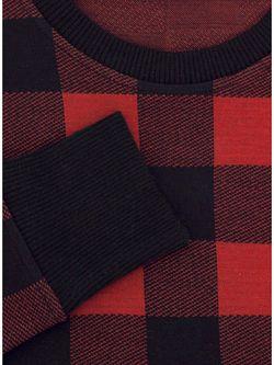 Джемперы Oodji                                                                                                              красный цвет