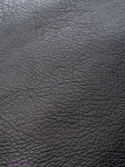 Сумки Oodji                                                                                                              чёрный цвет
