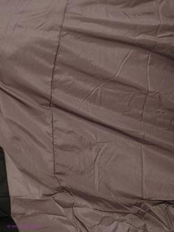 Пуховики Tom Farr                                                                                                              черный цвет