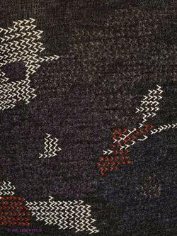 Джемперы СТиКО                                                                                                              серый цвет