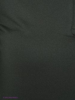 Джемперы Asics                                                                                                              чёрный цвет