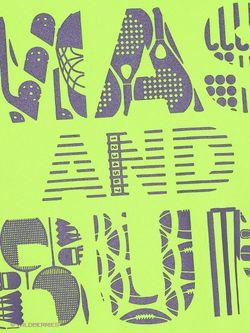 Футболки Asics                                                                                                              Салатовый цвет