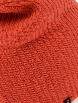 Шапки Asics                                                                                                              красный цвет