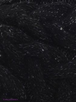 Шапки Dispacci                                                                                                              чёрный цвет