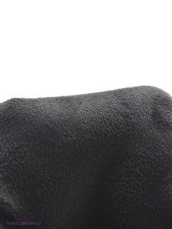 Ботфорты Kari                                                                                                              черный цвет
