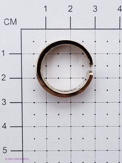 Кольца Kameo-Bis                                                                                                              серый цвет