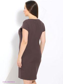 Комплекты Одежды Amelia Lux                                                                                                              фиолетовый цвет