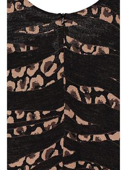 Платья Cristina Effe Cristinaeffe                                                                                                              черный цвет