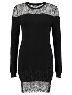 Платья G.Sel                                                                                                              черный цвет