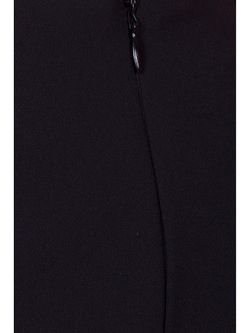 Юбки Nuvola                                                                                                              чёрный цвет