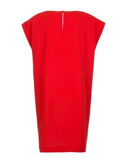 Платья M Missoni                                                                                                              красный цвет