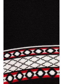 Юбки Piero Moretti                                                                                                              черный цвет