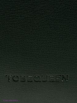Сумки To Be Queen                                                                                                              зелёный цвет
