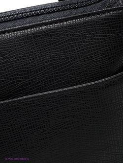 Сумки R.Blake                                                                                                              черный цвет