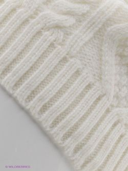 Шапки FOMAS                                                                                                              белый цвет
