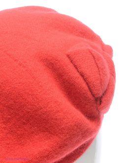Береты FOMAS                                                                                                              красный цвет