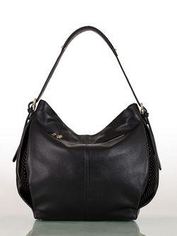 Сумки Eleganzza                                                                                                              черный цвет