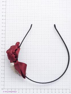 Ободки Lastoria                                                                                                              красный цвет