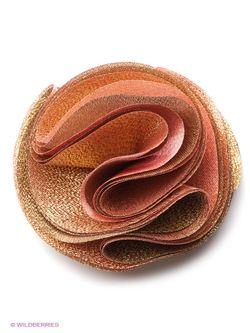 Резинки Lastoria                                                                                                              розовый цвет