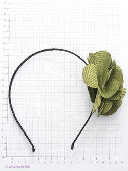 Ободки Lastoria                                                                                                              зелёный цвет
