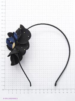 Ободки Lastoria                                                                                                              черный цвет