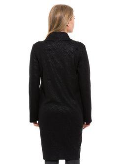 Кардиганы Gloss                                                                                                              чёрный цвет