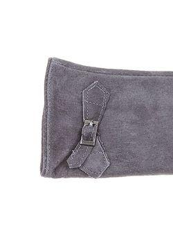 Перчатки Migura                                                                                                              серый цвет