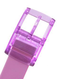 Ремни Migura                                                                                                              фиолетовый цвет