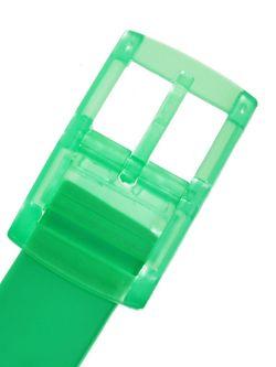 Ремни Migura                                                                                                              зелёный цвет