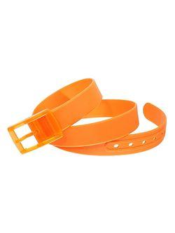 Ремни Migura                                                                                                              оранжевый цвет