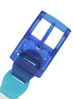 Ремни Migura                                                                                                              синий цвет