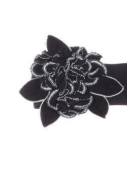 Ремни Migura                                                                                                              чёрный цвет