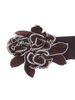 Ремни Migura                                                                                                              коричневый цвет