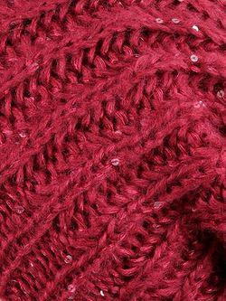 Шапки Migura                                                                                                              красный цвет
