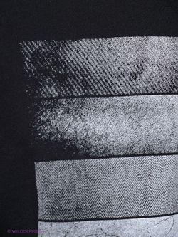 Толстовки Top Secret                                                                                                              чёрный цвет