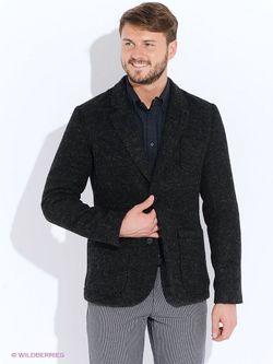Пиджаки Top Secret                                                                                                              серый цвет