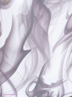 Блузки Troll                                                                                                              серый цвет