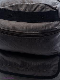 Рюкзаки Caterpillar                                                                                                              серый цвет