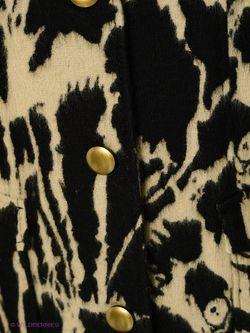 Пальто Artwizard                                                                                                              черный цвет