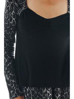 Платья Artwizard                                                                                                              чёрный цвет