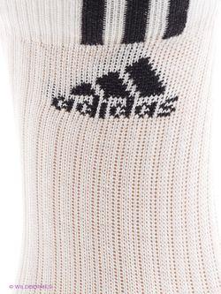 Носки Adidas                                                                                                              черный цвет