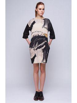 Платья IrisRose                                                                                                              чёрный цвет