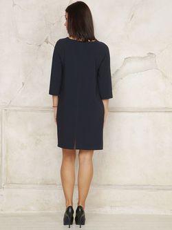 Платья AKIMBO                                                                                                              синий цвет