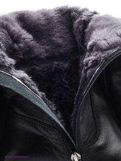 Сапоги Francesco Donni                                                                                                              чёрный цвет