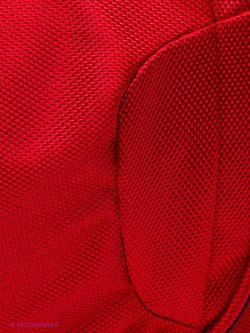 Сумки UNION                                                                                                              красный цвет