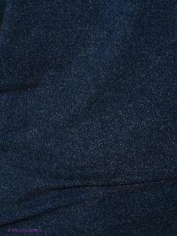 Свитеры Lkurbandress                                                                                                              синий цвет