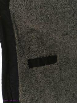 Куртки Broadway                                                                                                              черный цвет