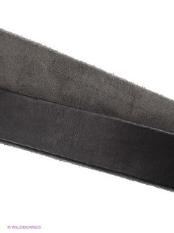 Ремни Vitacci                                                                                                              чёрный цвет